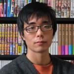 小林聖(@frog88)
